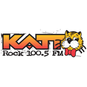 BEAUTY IN THE SUFFERING on KATT - Rock 100.5 FM